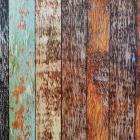 Reclaimed Wood Rooted in Revolution