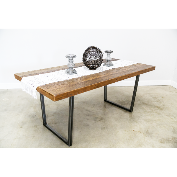 Brooklyn Modern Dining Table