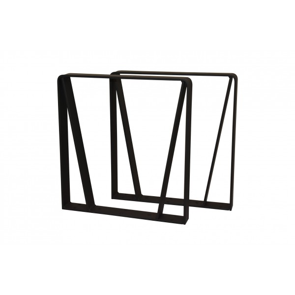 U-Shape (Support) Table Legs