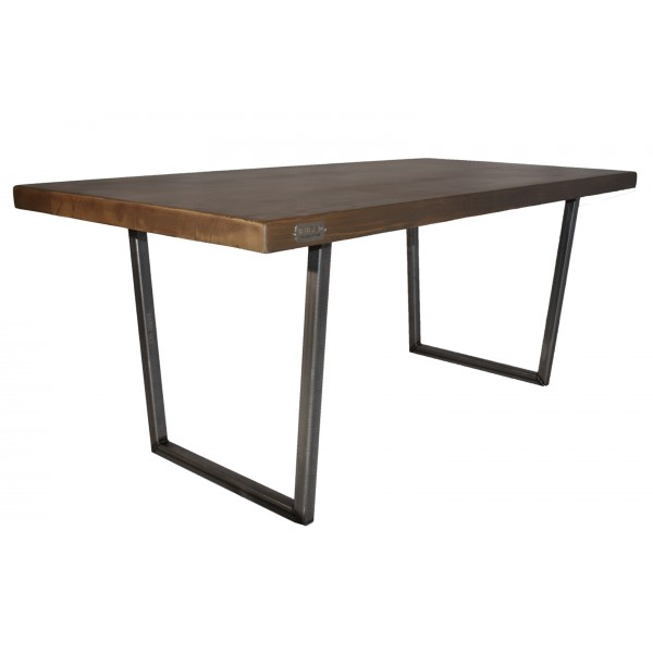Brooklyn Modern Table
