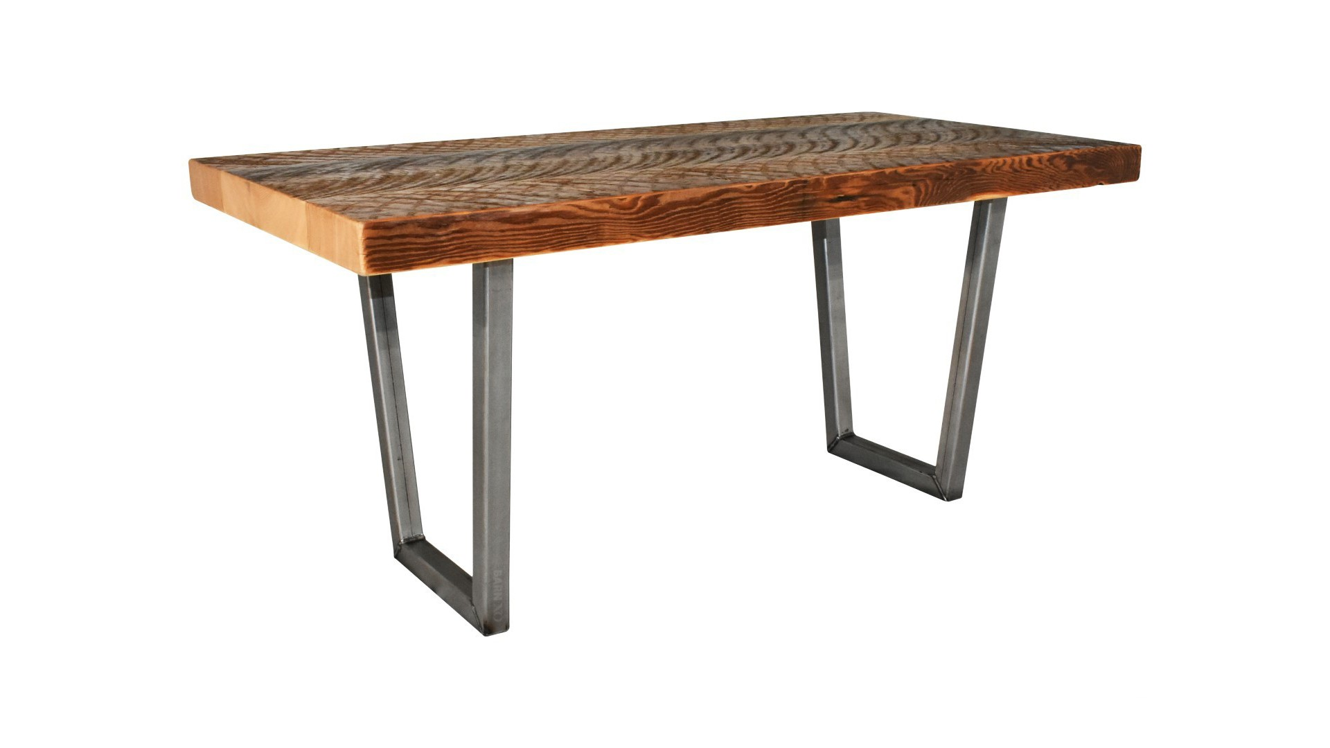 Coffee Table with Brooklyn Legs