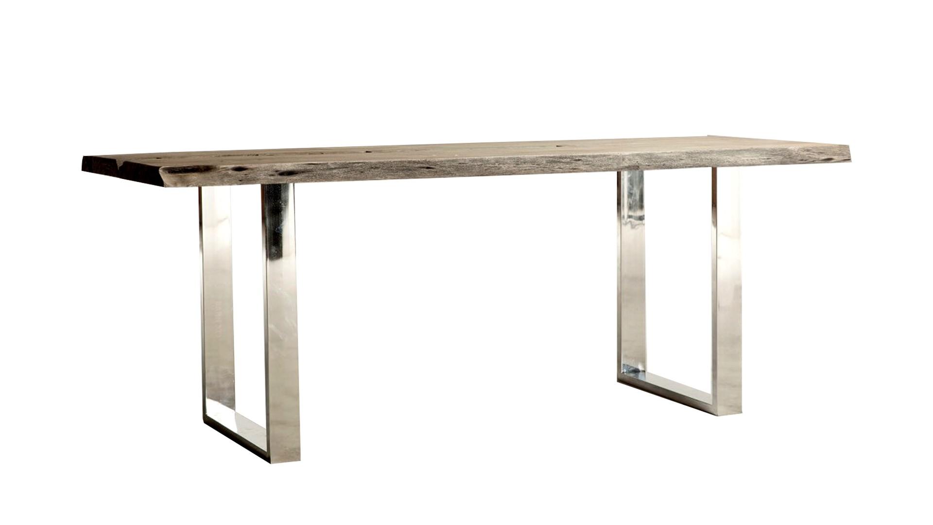 San Francisco Table