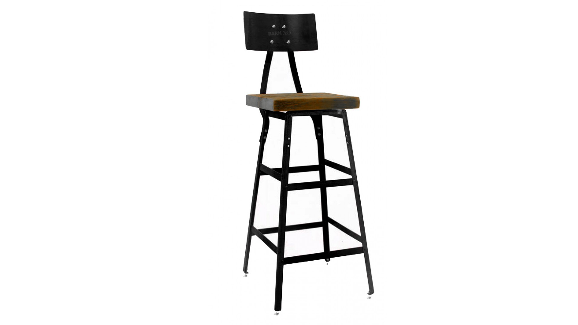 Urban Barstool Single Stool