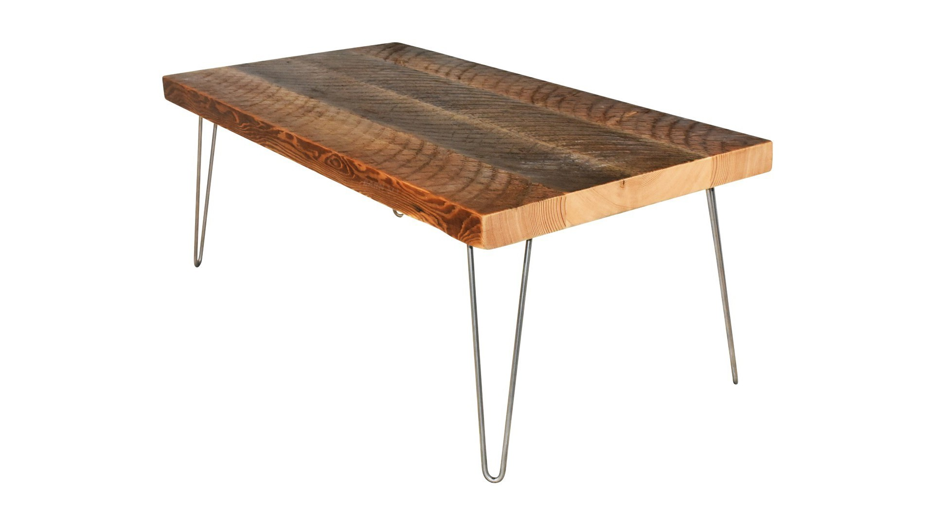 Description These Modern Coffee Tables
