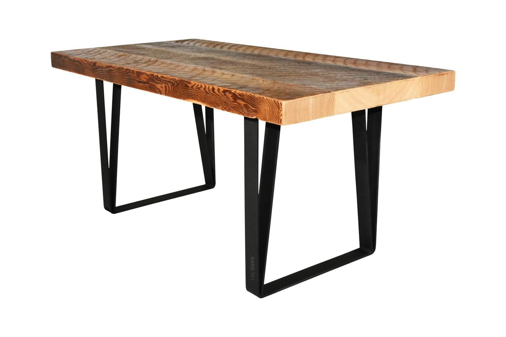 Repurposed Wooden Furniture Barnwood Furnishings Salvaged