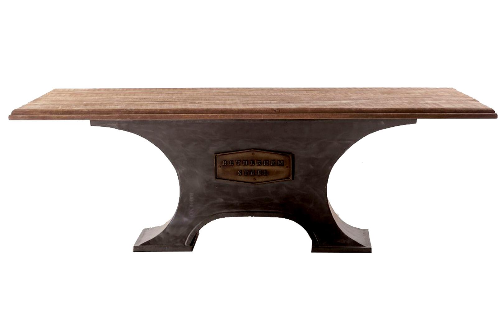 Repurposed Wooden Furniture | Barnwood Furnishings | Beds | Desks ...